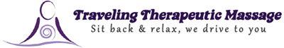 Traveling Therapeutic Massage