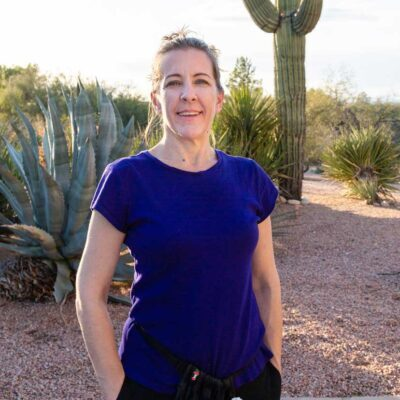 Traveling Therapeutic Massage Rachel